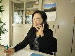女性 電話 2.png